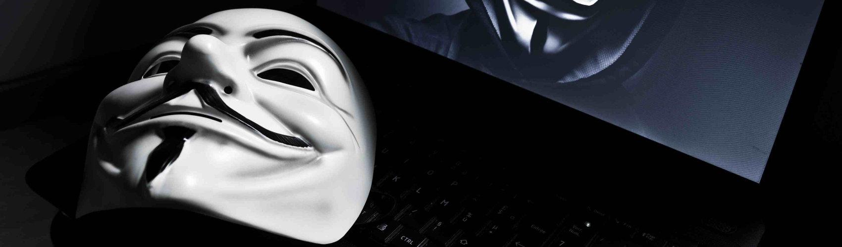 Анонимайзер на основе GRE в Linux