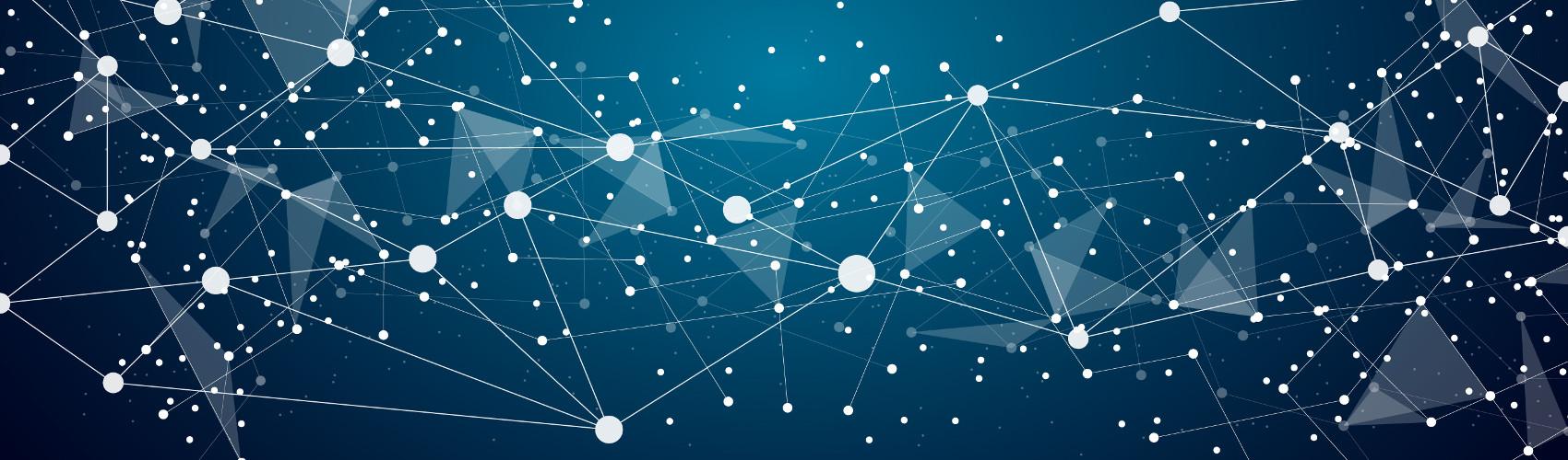 Бесшовный Wi-Fi на основе CAPsMAN и Hotspot с разделением сетей